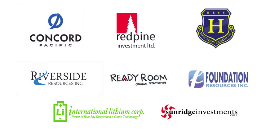 Our portfolio of clients